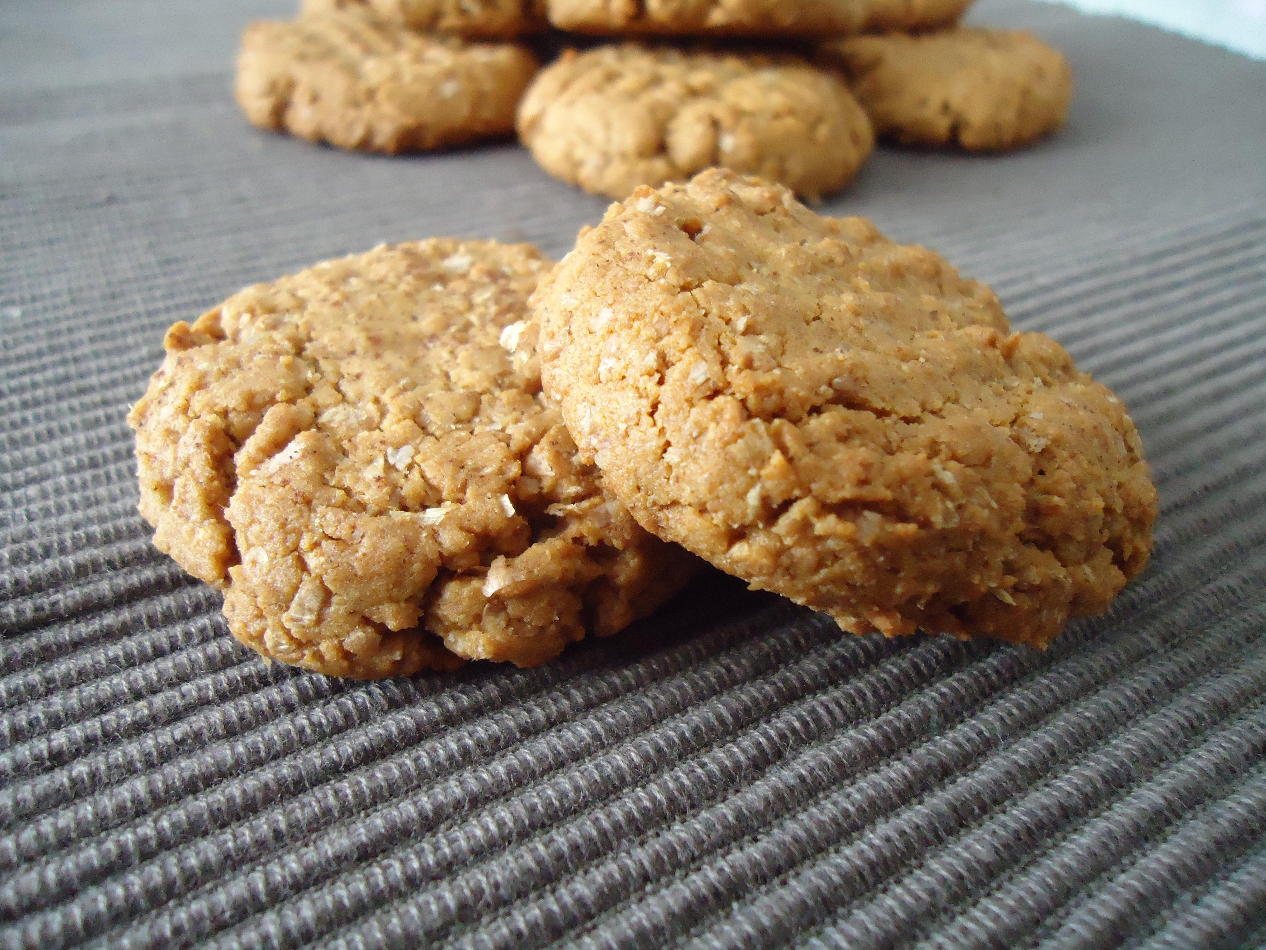 ... almond butter chocolate recipe almond butter cookies i love almond