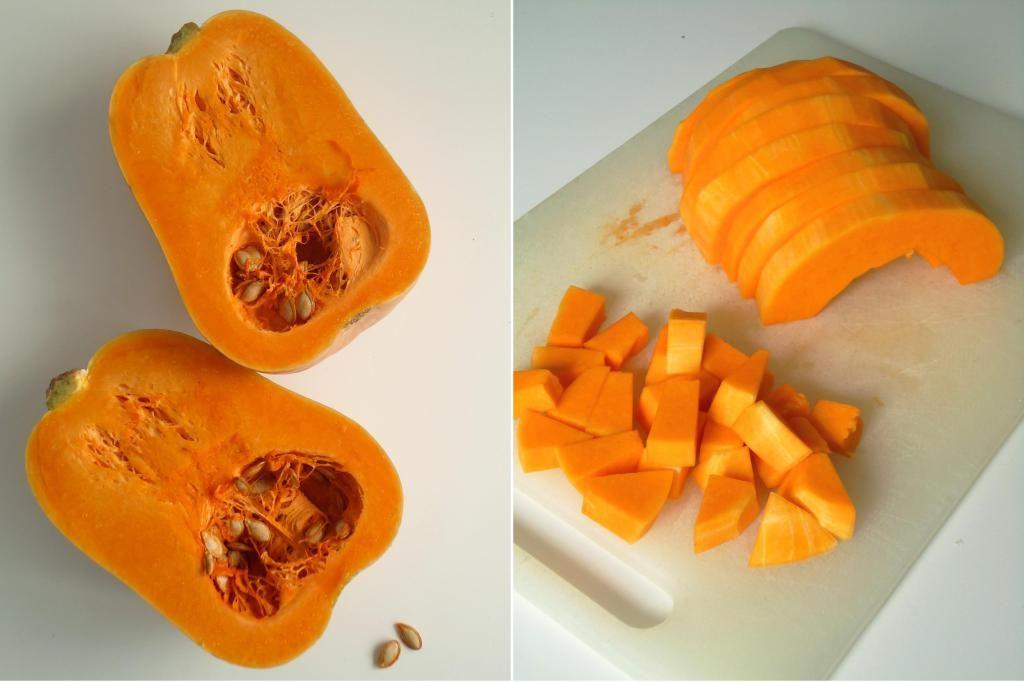 Compassionate Cuisine - Receitas vegetarianas - Virtual Vegan Potluck