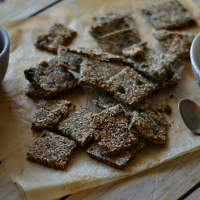 crackers de sementes4