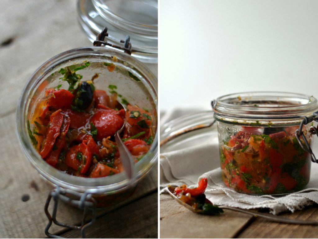 Compassionate Cuisine - Receitas vegetarianas - Hambúrguer de lentilhas e cogumelos