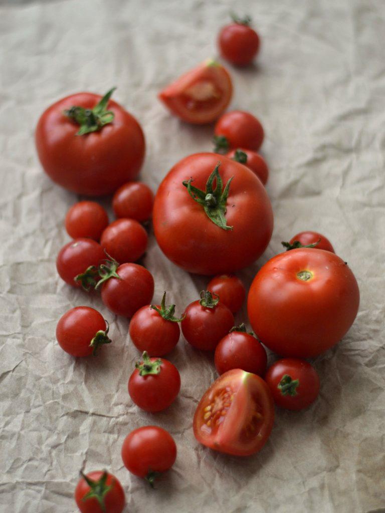 Compassionate Cuisine - Receitas vegetarianas - Guia para uma boa salada