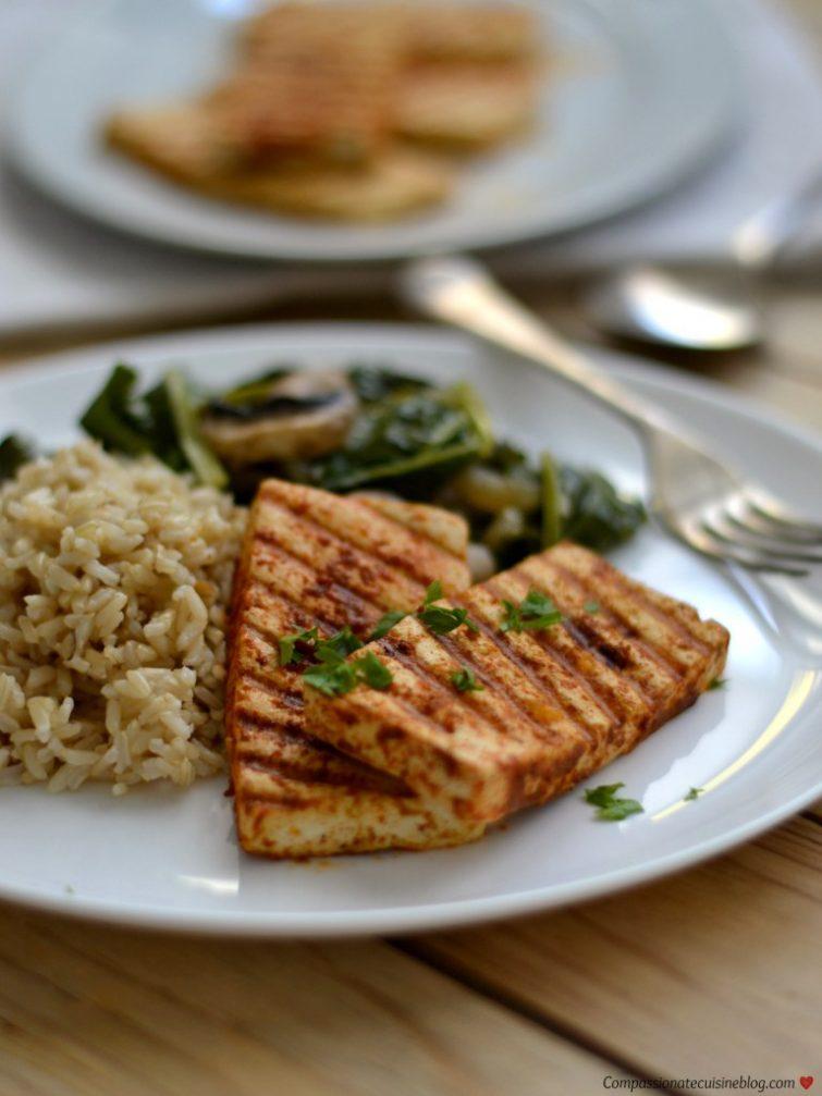 Iniciação ao vegetarianismo/veganismo – #1 Refeições básicas e nutrição