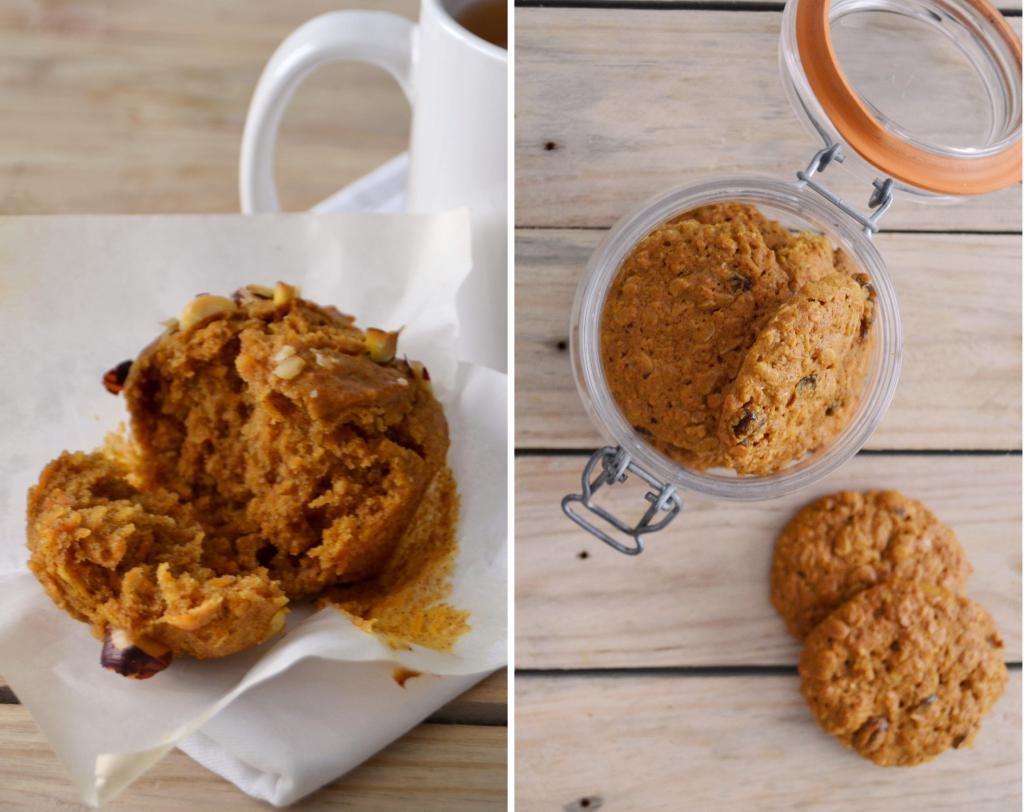 Snacks Saudáveis - O que comer fora de casa - lanche - Compassionate Cuisine - Receitas vegetarianas