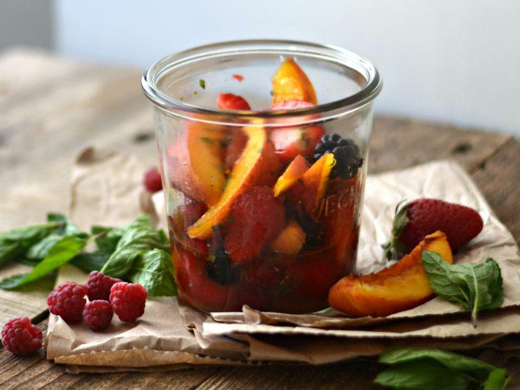 Alimentação Vegetariana e Efeitos na Saúde