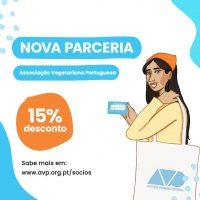 AVP_Parceria_divulgacao_15